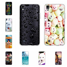 Load image into Gallery viewer, Animal Patterned Phone Cover