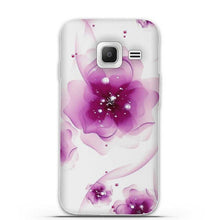 Load image into Gallery viewer, Soft Silicone Back Cover Phone Cases