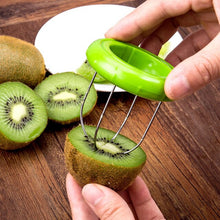 Load image into Gallery viewer, Easy Kiwi Peeler