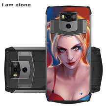 Load image into Gallery viewer, I am alone Phone Cases