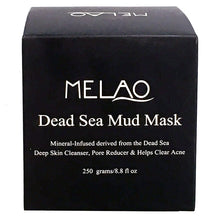 Load image into Gallery viewer, Dead Sea Mud Mask