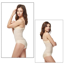 Load image into Gallery viewer, Hot Body Shaper Belt