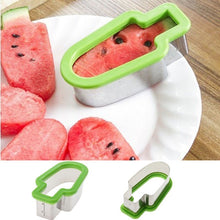 Load image into Gallery viewer, Watermelon Cutter