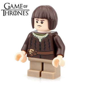 Game of Thrones Fire Lord Model Kids Toys