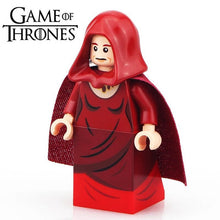 Load image into Gallery viewer, Game of Thrones Fire Lord Model Kids Toys