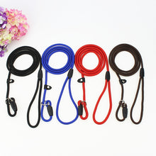 Load image into Gallery viewer, Pet Leash Rope