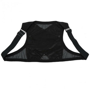 Breathable Health Care Body Shaper
