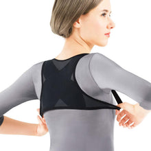 Load image into Gallery viewer, Breathable Health Care Body Shaper
