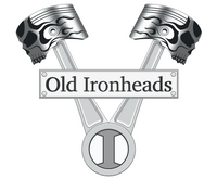 Old Ironheads