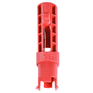 Dome Climber Replacement Connector - Db