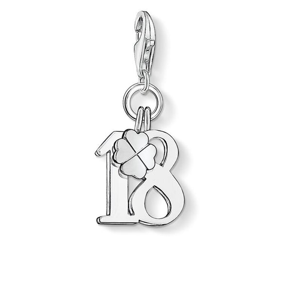 Thomas Sabo 18th Charm