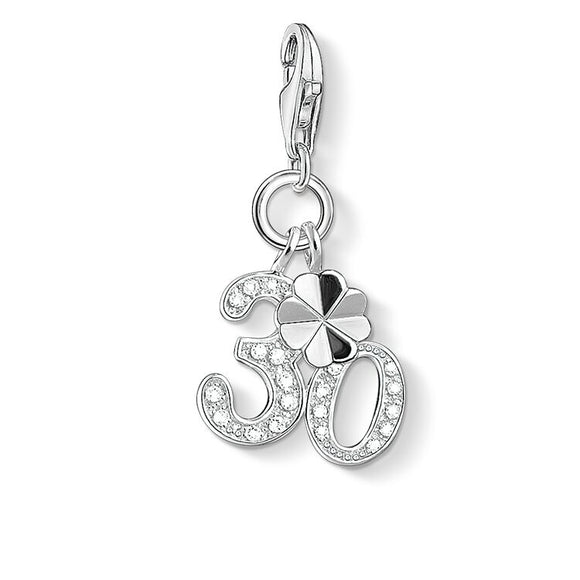 Thomas Sabo 30th Charm