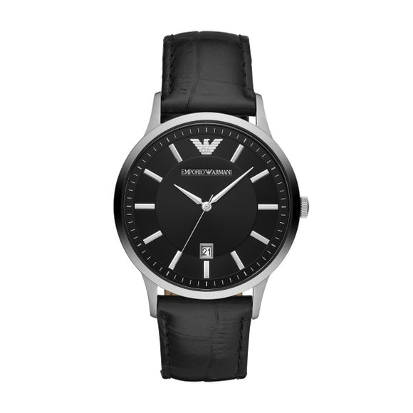 Mens Emporio Armani Renato Watch AR11186 AR11186