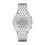 Armani Gents Watch AR1794