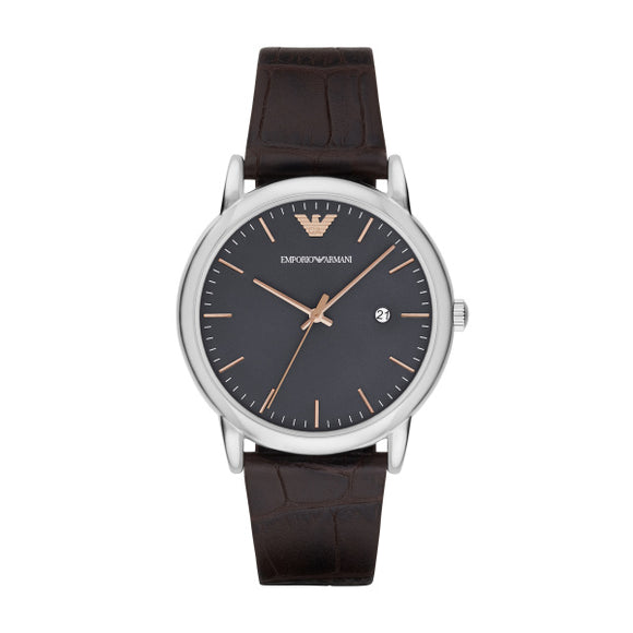 Armani Gents Watch AR1996