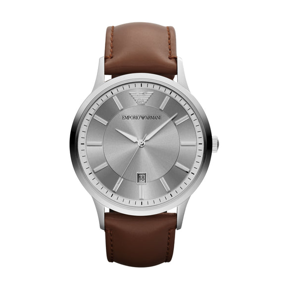 Mens Emporio Armani Watch AR11185