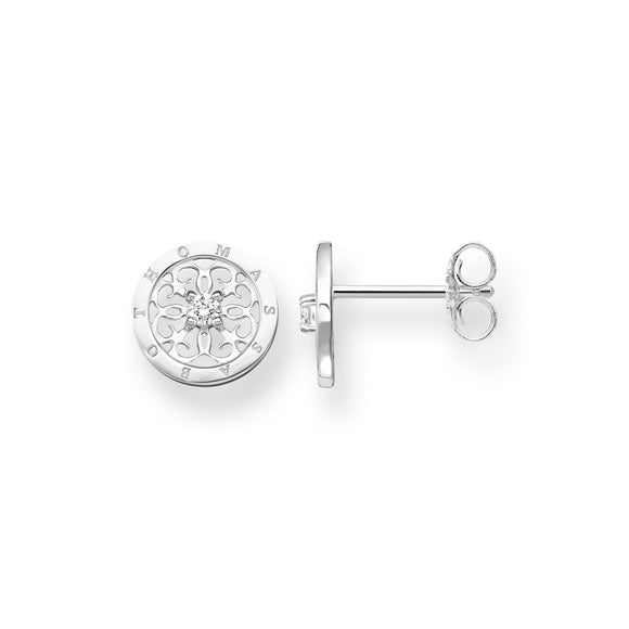 Thomas Sabo Ear Stud Ornament