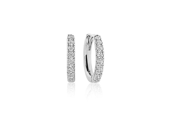 Sif Jakobs Ellera Earrings SJE2859CZ