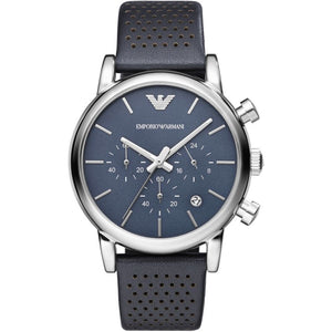 Armani Gents Watch AR1736