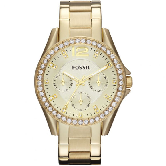Fossil Riely ES3203