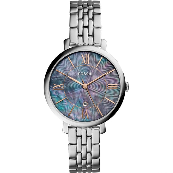 Fossil Ladies Jacquline Watch ES4205