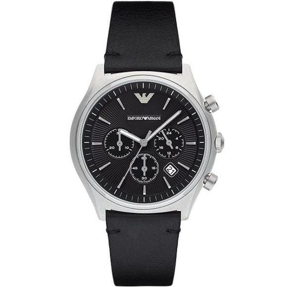 Armani Gents Watch AR1975