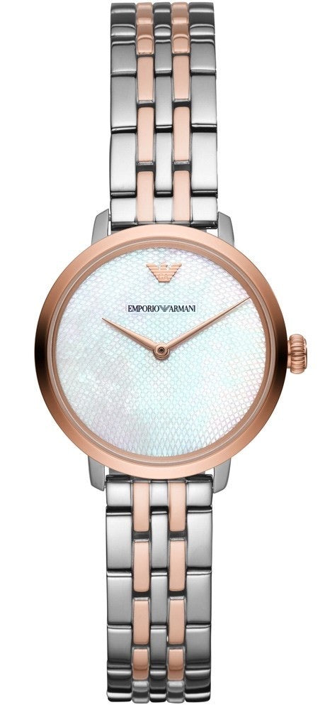 Armani Ladies Watch AR11157