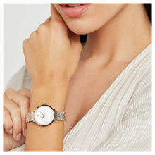 Load image into Gallery viewer, Armani Ladies Watch AR11157