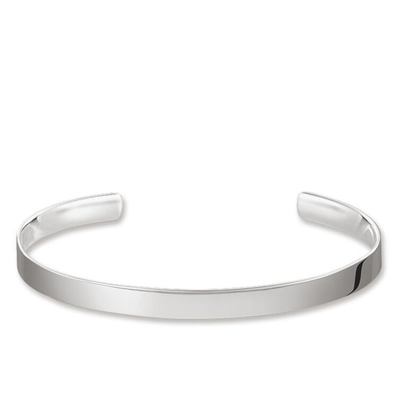 Thomas Sabo Love Cuff AR087-001-12-M
