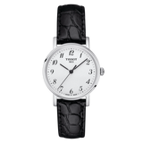 Tissot Everytime Small Ladies Watch T1092101603200