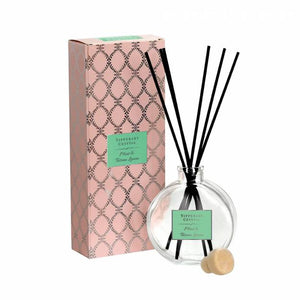 Tipperary Crystal Diffuser Mint and Tuscan Lemon
