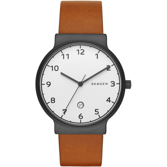 Skagen Ancher Watch SKW6297