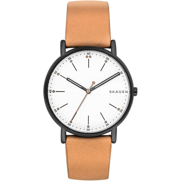 Skagen Signature Watch SKW6352