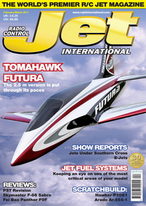 RCJI Apr/May 2011 Back Issue