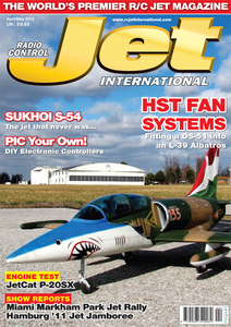 RCJI Apr/May 2012 Back Issue