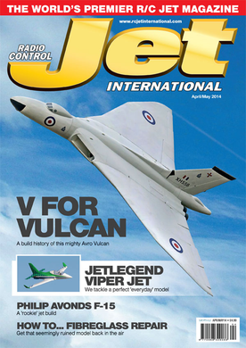 RCJI Apr/May 2014 Back Issue