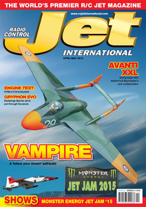 RCJI Apr/May 2015 Back Issue