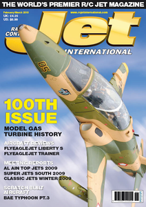 RCJI Feb/Mar 2010 Back Issue
