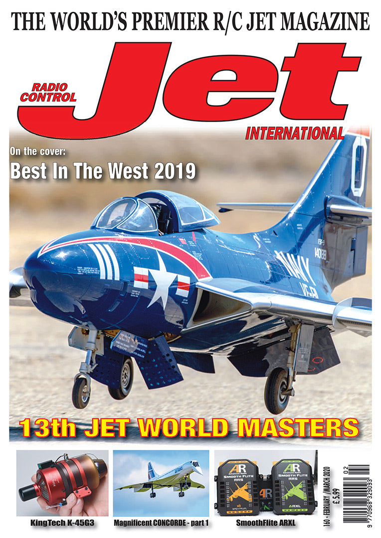 RCJI Feb/Mar 2020 - Issue 160