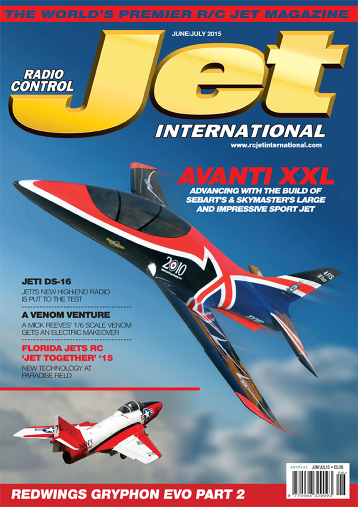 RCJI Jun/Jul 2015 Back Issue