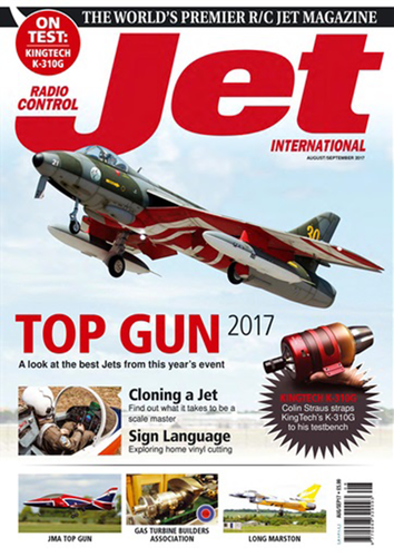 RCJI Jun/Jul 2017 Back Issue