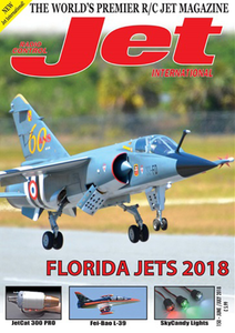 RCJI Jun/Jul 2018 Back Issue