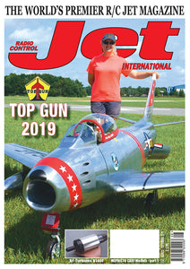 RCJI Aug/Sep 2019 - Back Issue 157