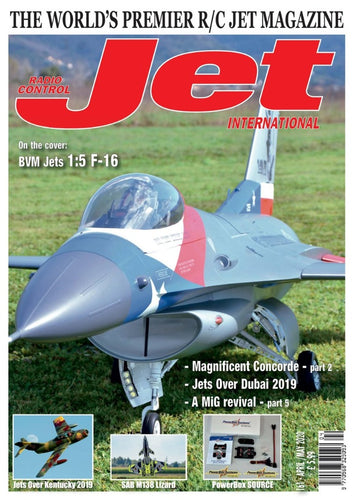 RCJI Apr/May 2020 - Issue 161