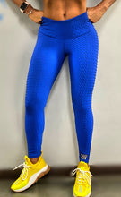LEGGING GOLD SERIES 905480