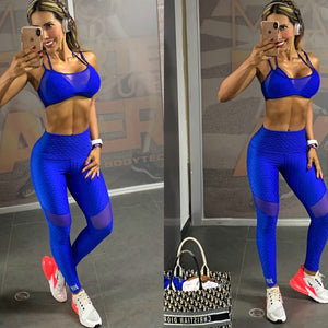 Leggings Top 2069C