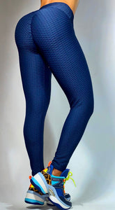 LEGGING GOLD SERIES L11