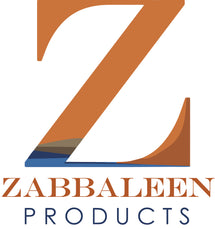 Zabbaleen Products