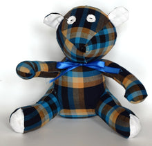 Load image into Gallery viewer, Teddy bear