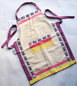 Apron, children's